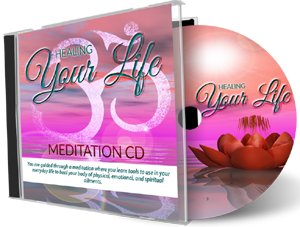 Healing-Your-Life-CD-Cover