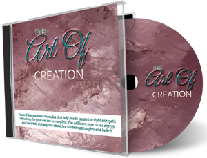 The-Art-of-Creation-CD-Cover