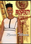 The Prosperity Formula (12 Disc CD Series) Download