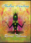 Chakra Healing CDs (2 discs) – Download